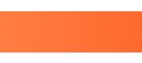 logo_aktiv_leben
