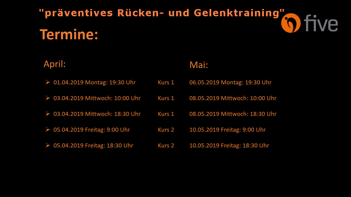 praventies-rucken-und-gelenktraining-termine-april-mai